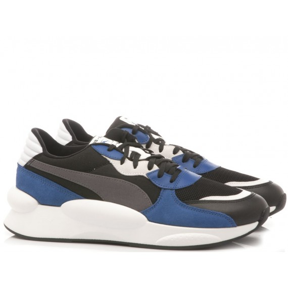 Puma Sneakers Uomo RS 98 Space 370230 03