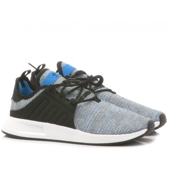 Adidas Sneakers Bambini X_PLR C B41831