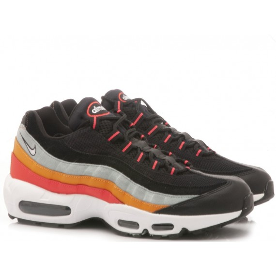 Nike Sneakers Uomo Air Max '95 Essential
