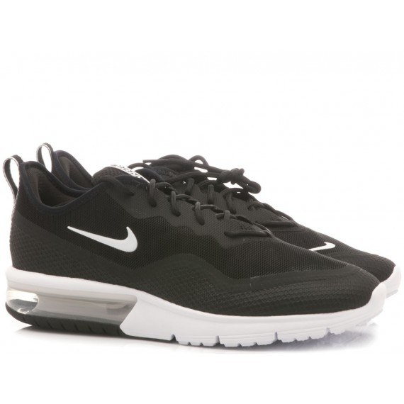 Nike Sneakers WMNS Air Max Sequent 4.5