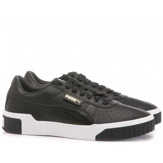 Puma Sneakers Donna Cali Wn's 369155-03