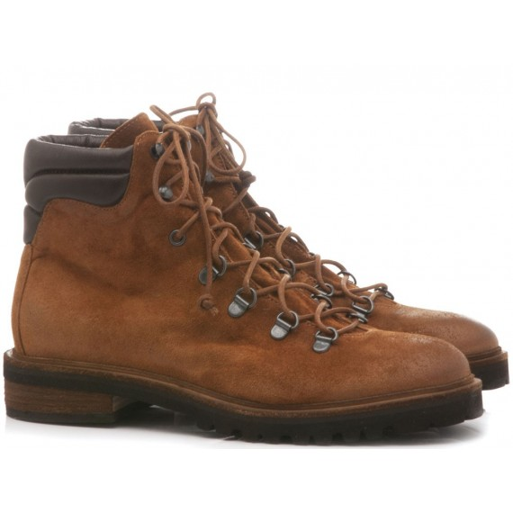 MAT:20 Women's Shoes Suede Cpffee 3067