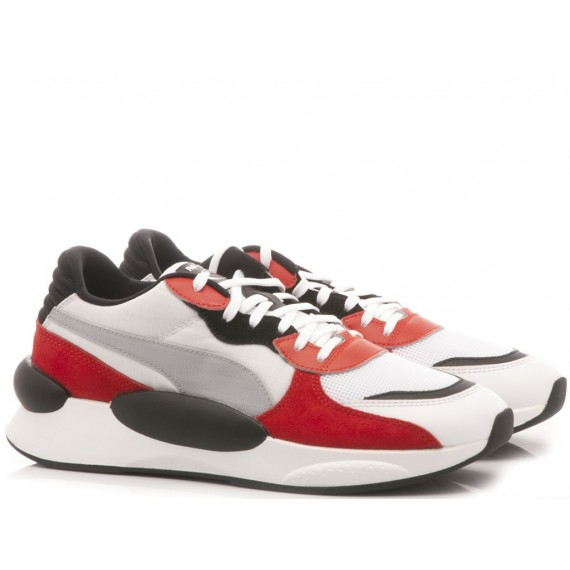 Puma Man's Sneakers RS 98 Space 370230 01