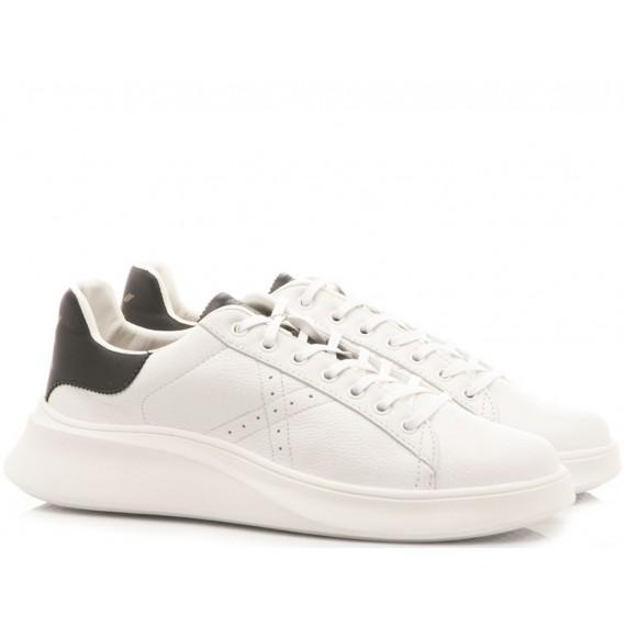 Munich Men's Shoes-Sneakers Eros 8800002