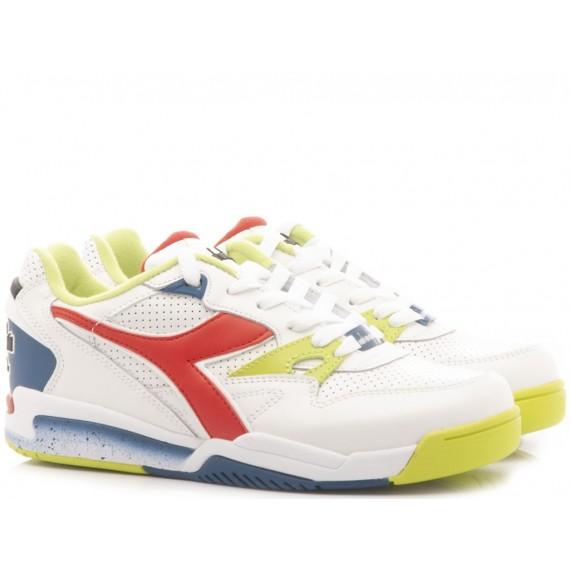 Diadora Sneakers Uomo Rebound Ace