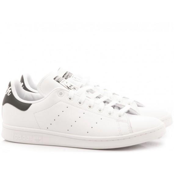Adidas Sneakers Uomo Stan Smith EE5818