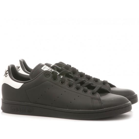 Adidas Sneakers Uomo Stan Smith EE5819
