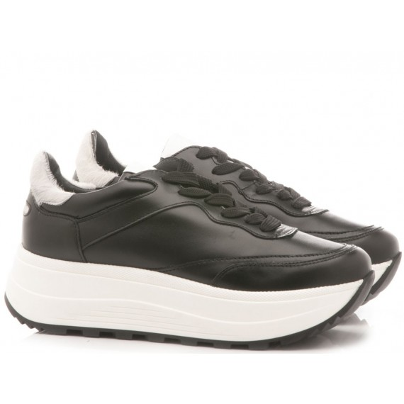Janet Sport Sneakers Donna 44732