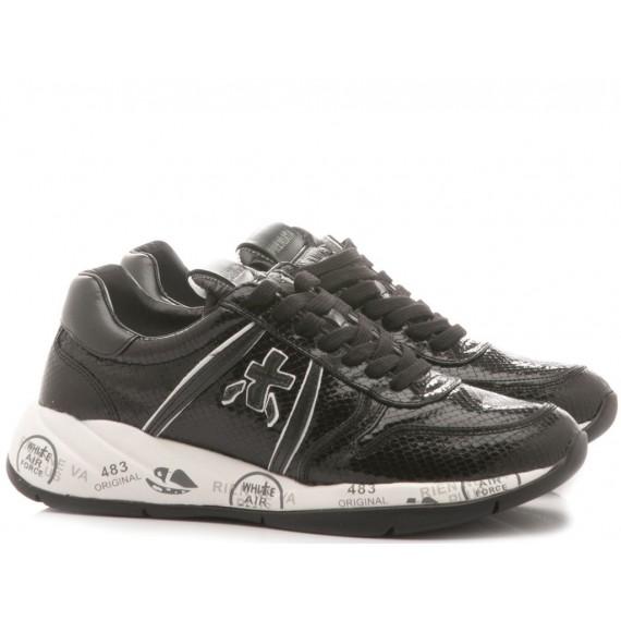 Premiata Women's Sneakers Layla 4324