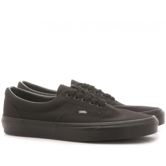 Vans Sneakers Uomo Era VN000QFKBKA1