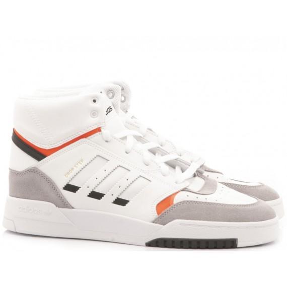 Adidas Men's Sneakers Drop Step EE5220