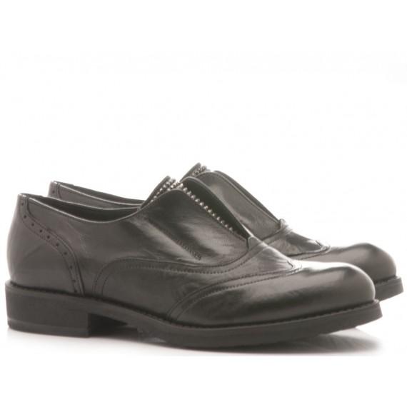 Kammi Women's Shoes 1310 Black