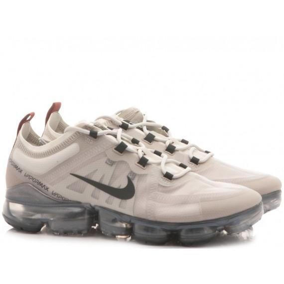 Men's Sneakers Nike Air Vapormax 2019 AR6631 200