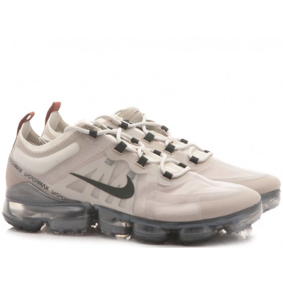 Sneakers Uomo Nike Air Vapormax 2019 AR6631 200