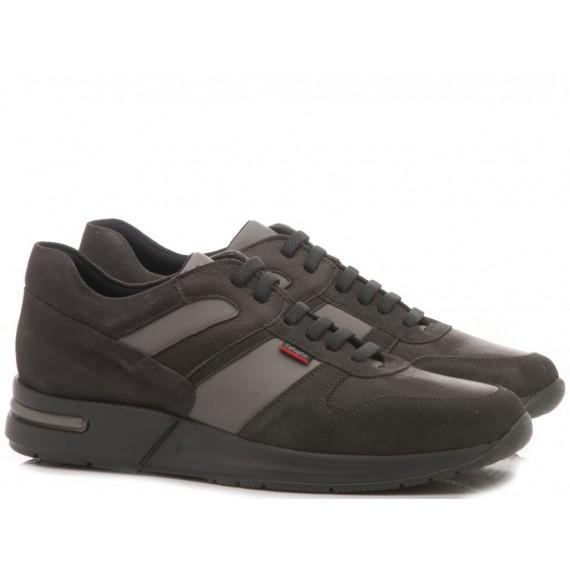 Callaghan Sneakers Uomo 91308