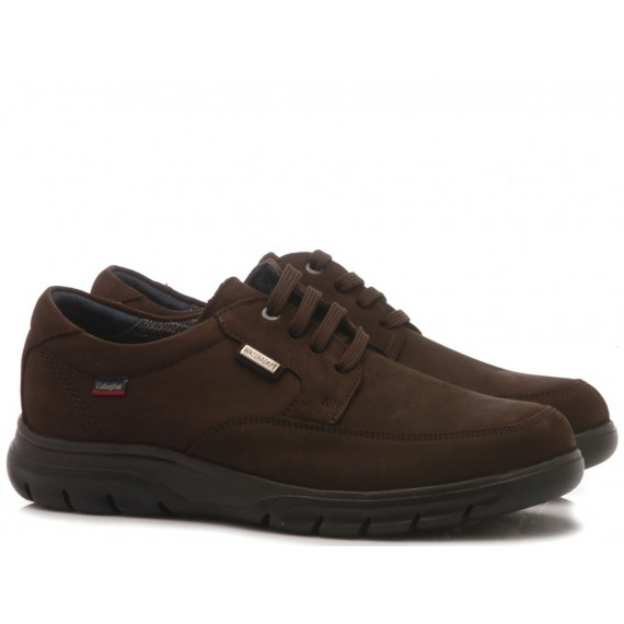 Callaghan Men's Shoes Suede 17300
