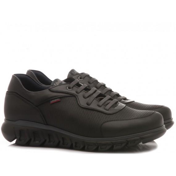 Callaghan Men's Shoes Sneakers 12900