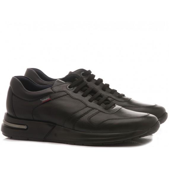 Callaghan Scarpe Sneakers Uomo 91312