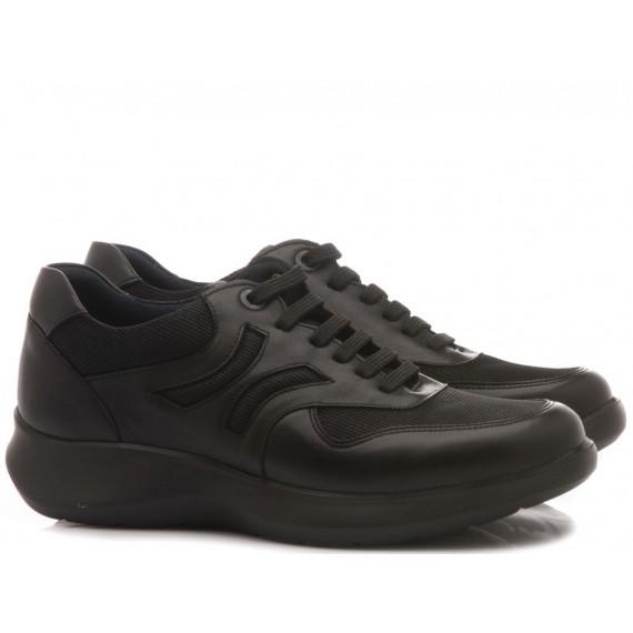 Callaghan Scarpe Sneakers Uomo 16605