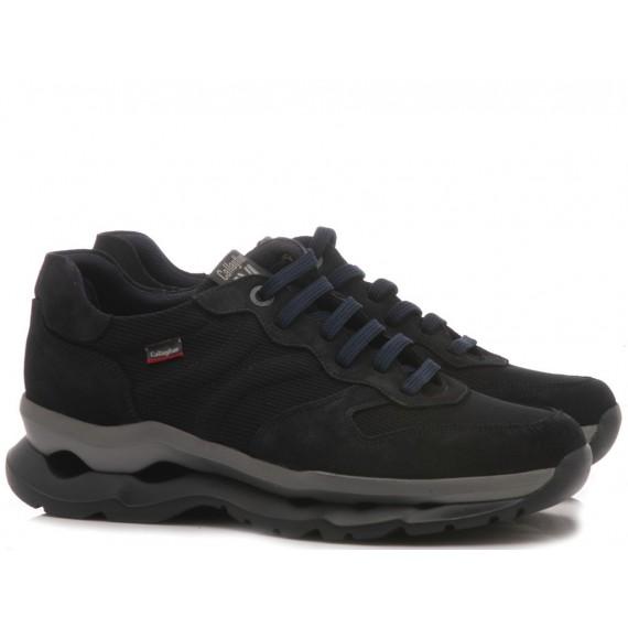Callaghan Sneakers Uomo 17801