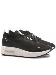 Nike Sneakers W Air Max Dia Black