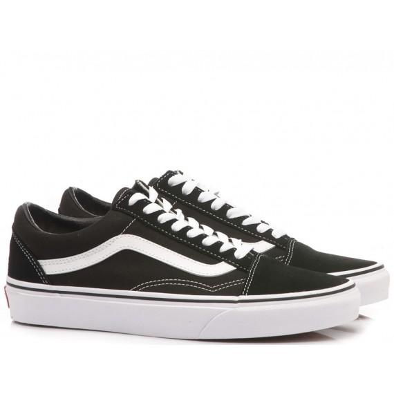 Vans Women's Sneakers Old Skool VN000D3HY281