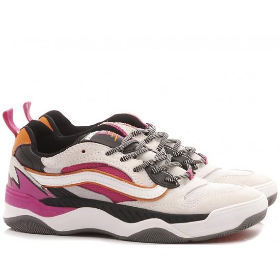 Vans Sneakers Donna Brux WC VN0A4BH4V8H1
