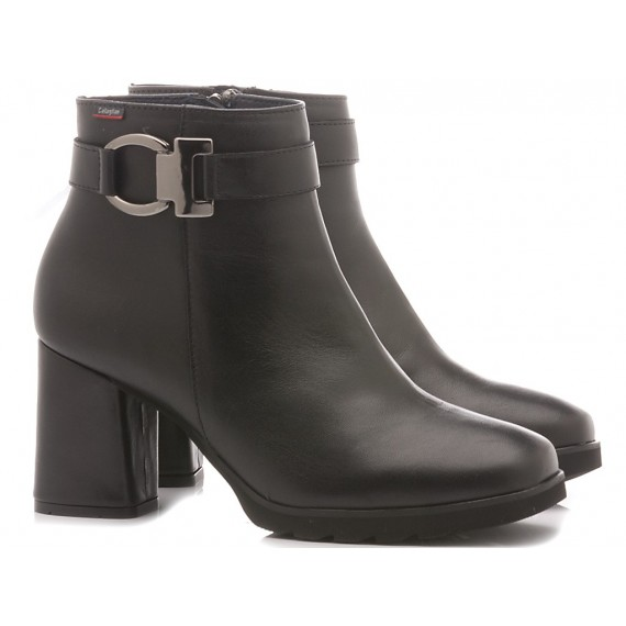 Callaghan Women's Ankle Boots 25703