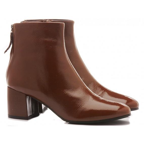 Adele Dezotti Women's Ankle Boots AX0303X Sella