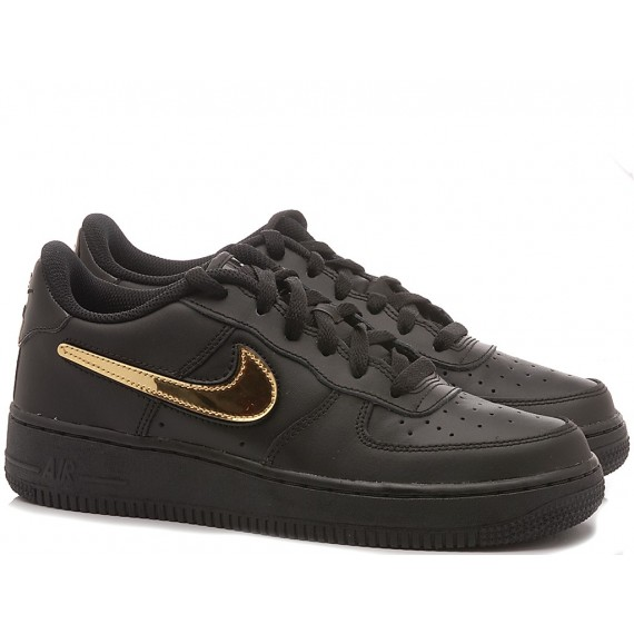 Nike Sneakers Bambini Air Force 1 LV8 3 (GS)