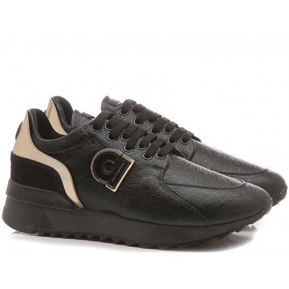 Agile by Ruco Line Women's Sneakers 1953