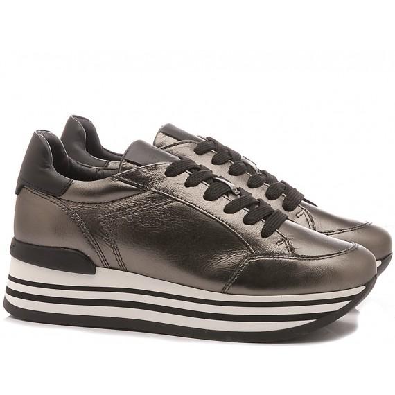 Janet Sport Women's Shoes Sneakers 44709