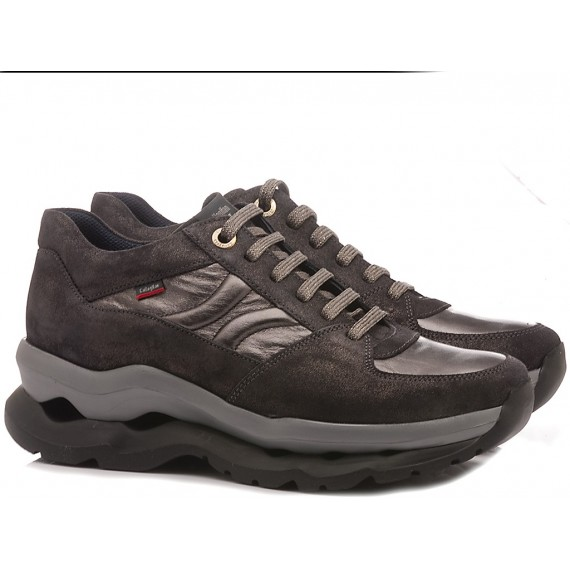 Callaghan Women's Sneakers 18800