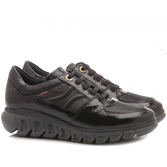 Callaghan Women's Sneakers 13913