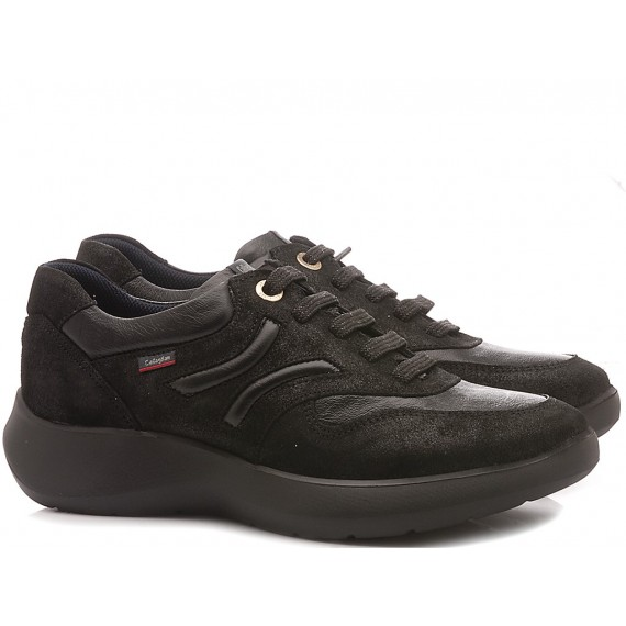 Callaghan Women's Sneakers 17004