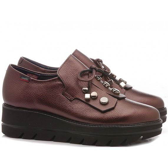Callaghan Women's Shoes 14828 Bordeaux