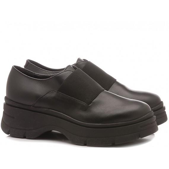 Janet Sport Women's Shoes 44780