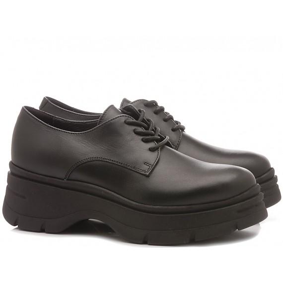 Janet Sport Women's Shoes 44785