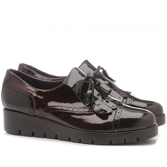 Callaghan Women's Shoes 89835 Bordeaux