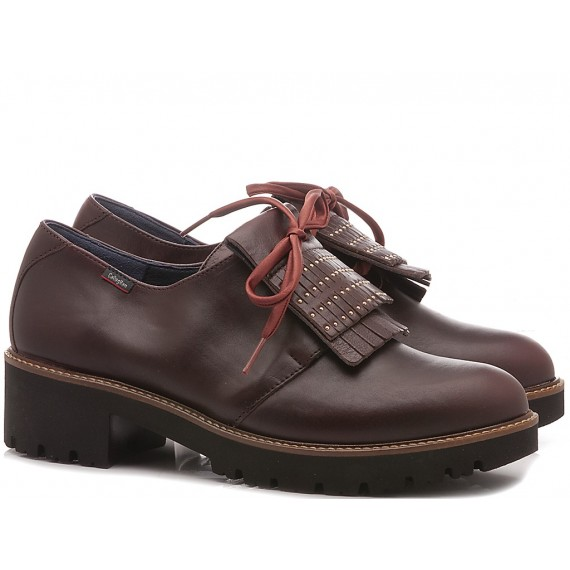Callaghan Women's Shoes 13426