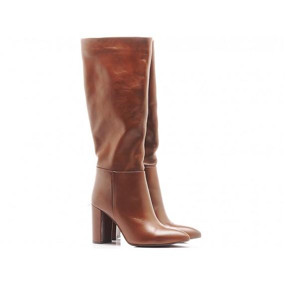 Kammi Women's Boots Ely B919