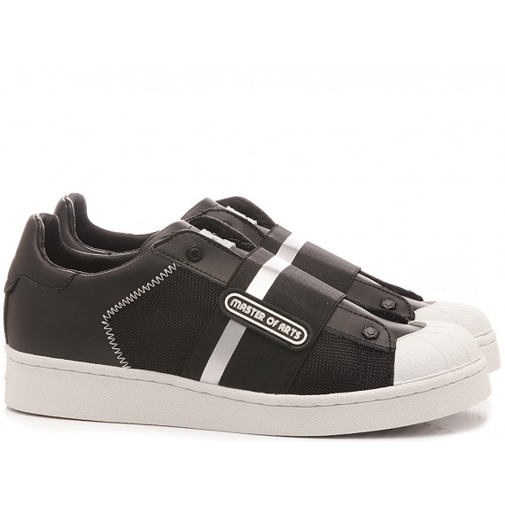 Master Of Art Men's Sneakers MOA1062