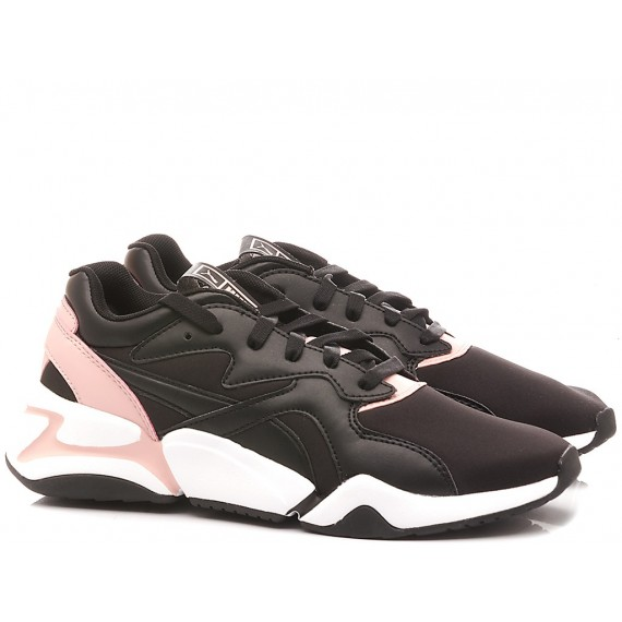 Puma Sneakers Donna Nova Wn's 370815-04