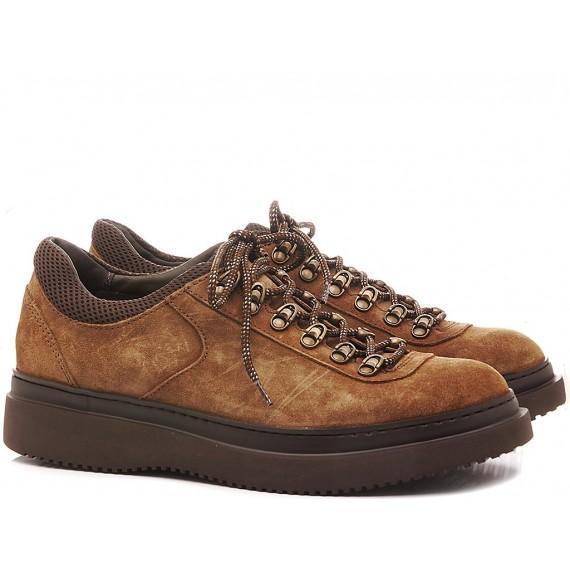 Maritan G-Marco Ferretti Men's Shoes Moss 240089MG