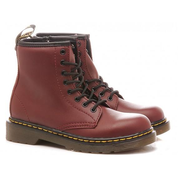 Dr. Martens Children's Ankle Boots 1460 J 15382601