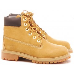 Timberland  Children's Ankle Boots TB012909 713