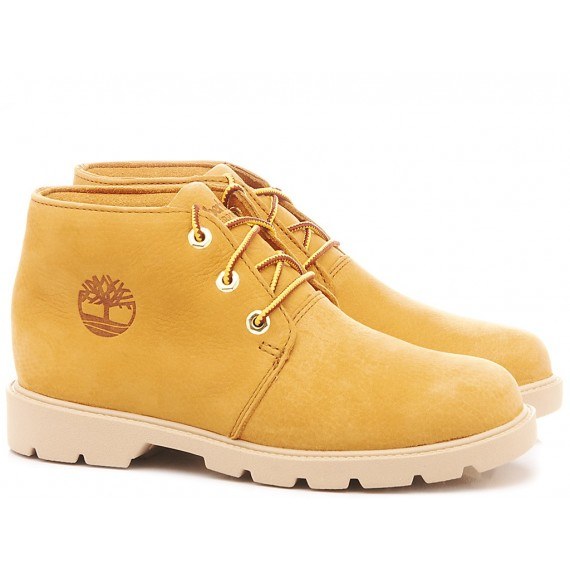 Timberland Children's Ankle Boots TB0A27CV 231