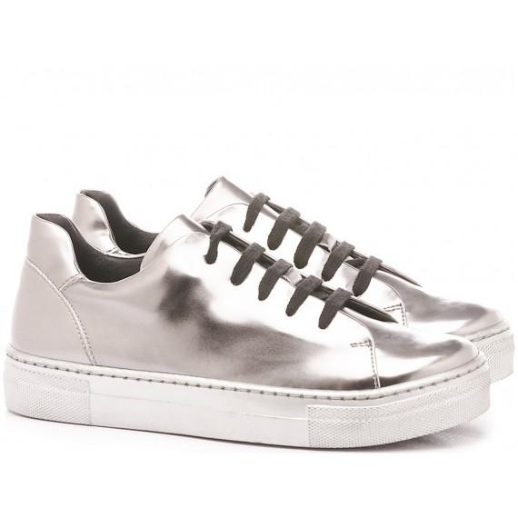 Florens Sneakers Bambina Z8768