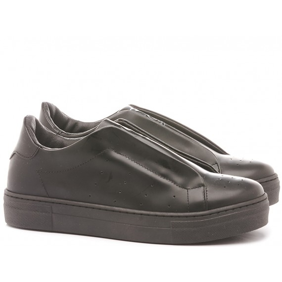 Florens Children's Sneakers Leather V3440
