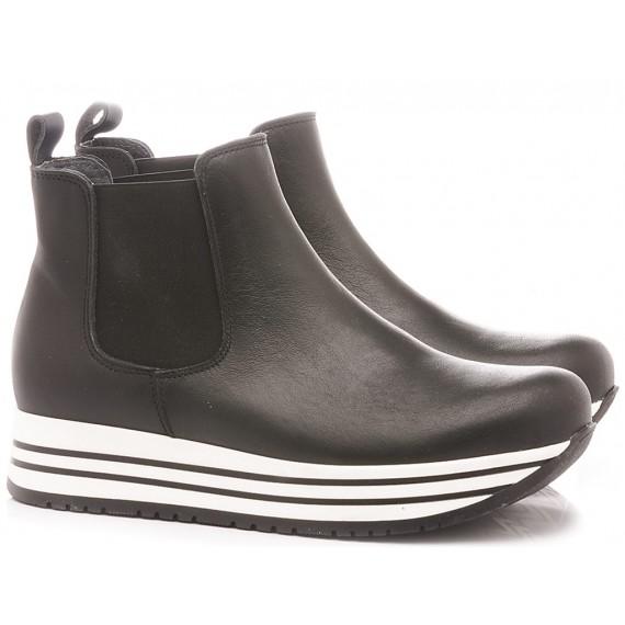Chiara Luciani Stivaletto-Sneakers Bambina A171